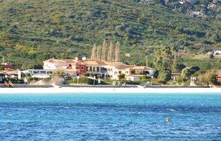 Pauschalreise Hotel Italien, Sardinien, Stefania in Olbia  ab Flughafen Abflug Ost