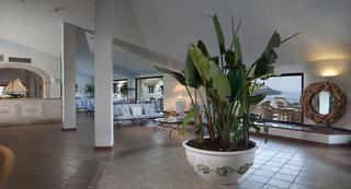 Pauschalreise Hotel Italien, Sardinien, Hotel Abi d'Oru in Marinella  ab Flughafen Bruessel