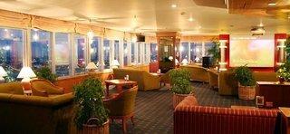 Pauschalreise Hotel Thailand, Bangkok & Umgebung, Prince Palace in Bangkok  ab Flughafen Berlin-Tegel
