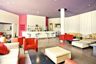 Pauschalreise Hotel Tunesien, Djerba, Miramar Le Petit Palais in Insel Djerba  ab Flughafen