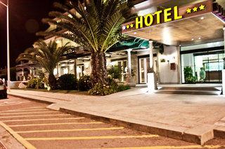 Pauschalreise Hotel Portugal, Costa Verde, Suave Mar in Esposende  ab Flughafen Bremen