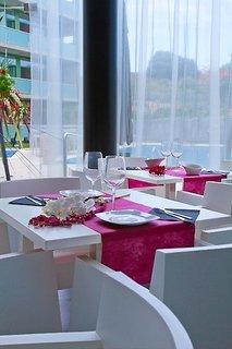 Pauschalreise Hotel Spanien, Costa Dorada, Aparthotel Four Elements in Salou  ab Flughafen Düsseldorf
