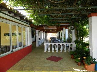 Pauschalreise Hotel Griechenland, Korfu, Semeli in Roda  ab Flughafen Bremen
