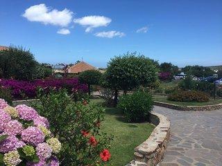 Pauschalreise Hotel Italien, Sardinien, Baia De Bahas Apartments & Resort in Golfo Aranci  ab Flughafen Bruessel