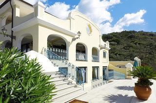 Pauschalreise Hotel Italien, Sardinien, Residence Il Borgo in Orosei  ab Flughafen Bruessel
