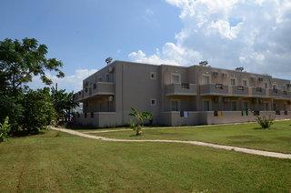 Pauschalreise Hotel Griechenland, Kos, Sunshine Hotel & Apartments in Tigaki  ab Flughafen