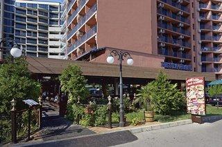 Pauschalreise Hotel Bulgarien, Riviera Süd (Sonnenstrand), Condor Hotel in Sonnenstrand  ab Flughafen Amsterdam