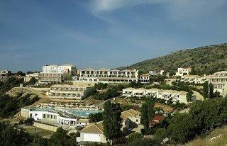 Pauschalreise Hotel Griechenland, Kefalonia (Ionische Inseln), Apostolata Island Resort & Spa in Skala  ab Flughafen