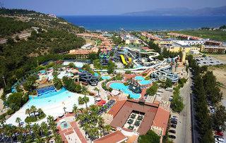 Pauschalreise Hotel Türkei, Türkische Ägäis, Aqua Fantasy Resort in Selcuk  ab Flughafen Bruessel