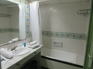 Pauschalreise Hotel Spanien, Costa de Almería, La Mineria in Roquetas de Mar  ab Flughafen