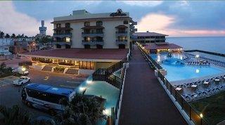 Pauschalreise Hotel Kuba, Havanna & Umgebung, Be Live Habana City Copacabana in Havanna  ab Flughafen Bruessel