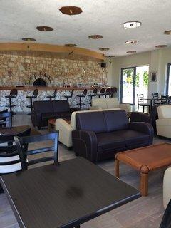 Pauschalreise Hotel Griechenland, Kos, Hermes Hotel in Kefalos  ab Flughafen