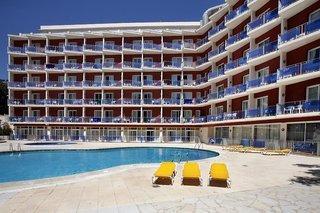 Pauschalreise Hotel Spanien, Costa Brava, Gran Hotel Don Juan in Lloret de Mar  ab Flughafen Berlin