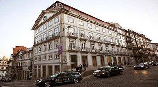 Pauschalreise Hotel Portugal, Porto, Carris Porto Ribeira in Porto  ab Flughafen Bremen
