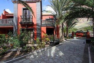 Pauschalreise Hotel Spanien, La Gomera, Apartamentos Punta Marina in Valle Gran Rey  ab Flughafen Bremen