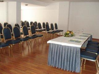 Pauschalreise Hotel Griechenland, Athen & Umgebung, Best Western Candia Hotel in Athen  ab Flughafen Berlin