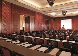 Pauschalreise Hotel Oman, Oman, Al Waha in Muscat  ab Flughafen Abflug Ost