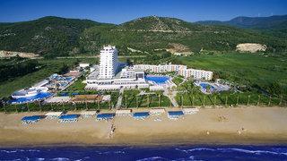 Pauschalreise Hotel Türkei, Türkische Ägäis, Palm Wings Ephesus Beach Resort in Kusadasi  ab Flughafen Bruessel