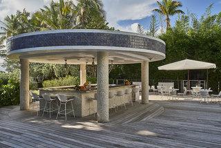 Pauschalreise Hotel USA, Florida -  Ostküste, Nautilus, a SIXTY Hotel in Miami Beach  ab Flughafen Amsterdam