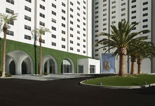 Pauschalreise Hotel USA, Nevada, SLS Las Vegas, a Tribute Portfolio Resort in Las Vegas  ab Flughafen
