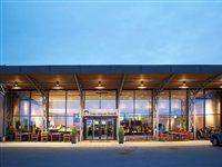 Pauschalreise Hotel Norwegen, Norwegen - Oslo & Umgebung, Best Western Oslo Airport Hotell in Gardermoen  ab Flughafen Düsseldorf