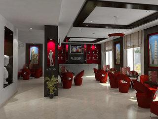 Pauschalreise Hotel Tunesien, Tunis & Umgebung, Le Pacha in Tunis  ab Flughafen Berlin-Tegel