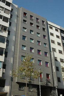 Pauschalreise Hotel Portugal, Porto, Porto Trindade in Porto  ab Flughafen Bremen
