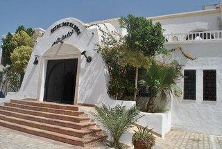 Pauschalreise Hotel Tunesien, Djerba, Dar El Bhar in Insel Djerba  ab Flughafen Frankfurt Airport