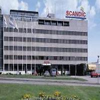 Pauschalreise Hotel Finnland, Finnland - Helsinki & Umgebung, Hotel Scandic Espoo in Espoo  ab Flughafen