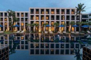 Pauschalreise Hotel Thailand, Thailand Inseln - weitere Angebote, Awa Resort Koh Chang in Ko Chang  ab Flughafen Berlin-Tegel
