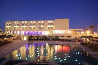 Pauschalreise Hotel Zypern, Zypern Süd (griechischer Teil), E-Hotel in Larnaca  ab Flughafen Berlin-Tegel