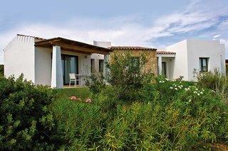 Pauschalreise Hotel Italien, Sardinien, Grande Baia Resort & Spa in San Teodoro  ab Flughafen Bruessel