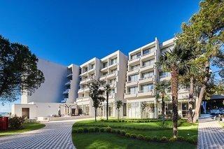 Pauschalreise Hotel Kroatien, Istrien, Hotel Sol Sipar in Umag  ab Flughafen Bruessel