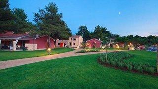 Pauschalreise Hotel Kroatien, Istrien, Hotel Sol Amfora in Umag  ab Flughafen Bruessel