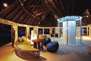 Pauschalreise Hotel Malediven, Malediven - Nord Male Atoll, Centara Ras Fushi Resort & Spa Maldives in Giraavaru  ab Flughafen Frankfurt Airport