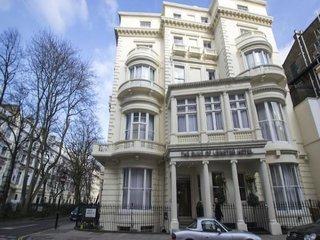 Pauschalreise Hotel Großbritannien, London & Umgebung, Duke of Leinster in London  ab Flughafen Bremen