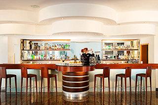 Pauschalreise Hotel Kroatien, Istrien, Hotel Valamar Sanfior in Rabac  ab Flughafen Bruessel