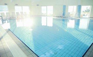 Pauschalreise Hotel Kroatien, Kvarner Bucht, Pagus in Pag  ab Flughafen Amsterdam