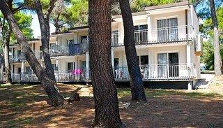 Pauschalreise Hotel Kroatien, Istrien, Verudela Beach Resort Pula in Pula  ab Flughafen Bruessel