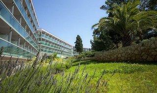 Pauschalreise Hotel Kroatien, Kvarner Bucht, Wellness Hotel Aurora in Mali Losinj  ab Flughafen Bruessel
