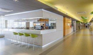 Pauschalreise Hotel Kroatien, Kvarner Bucht, Vespera in Mali Losinj  ab Flughafen Bruessel