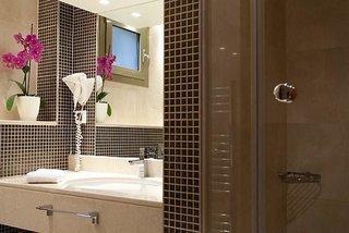 Pauschalreise Hotel Kroatien, Kvarner Bucht, Blue Waves Resort in Malinska  ab Flughafen Bruessel