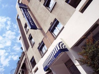 Pauschalreise Hotel Frankreich, Paris & Umgebung, Timhotel Nation in Paris  ab Flughafen Berlin-Tegel
