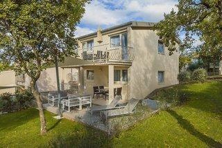 Pauschalreise Hotel Kroatien, Istrien, Laguna Bellevue in Porec  ab Flughafen Bruessel