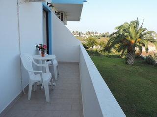 Pauschalreise Hotel Griechenland, Kos, Anthia in Marmari (Kos)  ab Flughafen