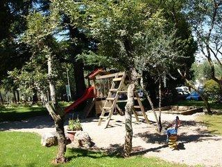Pauschalreise Hotel Kroatien, Kvarner Bucht, Hotel Malin in Malinska  ab Flughafen Bruessel