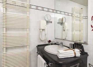 Pauschalreise Hotel Kroatien, Istrien, Melia Coral in Umag  ab Flughafen Bruessel