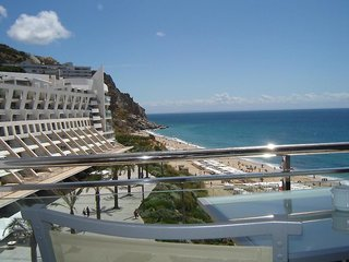 Pauschalreise Hotel Portugal, Costa da Caparaica, Sesimbra Hotel & Spa in Sesimbra  ab Flughafen Berlin