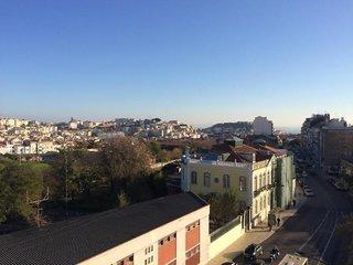 Pauschalreise Hotel Portugal, Lissabon & Umgebung, Hotel Princesa Lisbon in Lissabon  ab Flughafen Berlin