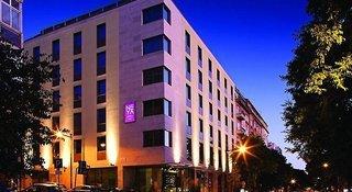 Pauschalreise Hotel Portugal, Lissabon & Umgebung, Neya Lisboa in Lissabon  ab Flughafen Berlin